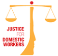 Justice for domestic workers